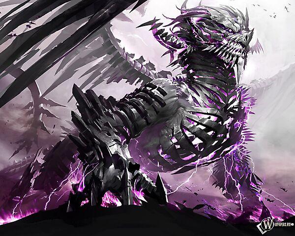 wpapers_ru_Зловещий-Дракон