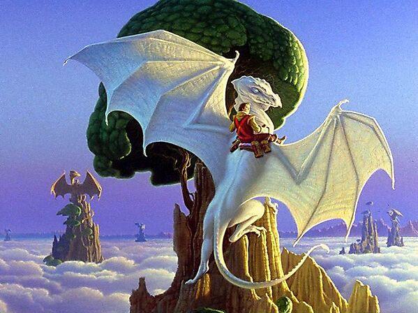 dragon_051