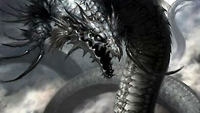 vavilonskii-drakon