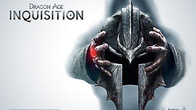 DragonAge 3 Inquisition 1920x