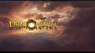 Обои DragonSun 3