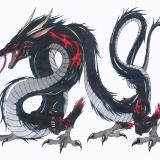 Заметки о драконах