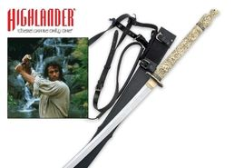 highlander-sword-big
