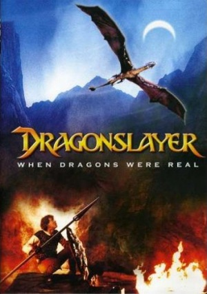dragonslayer-dvd-cover