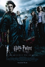 harry potter and the goblet of fire 01