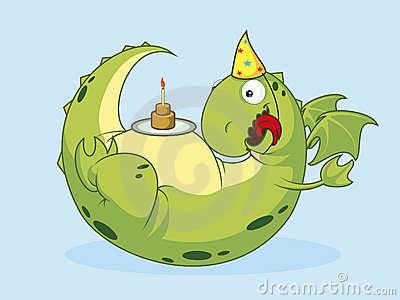 dragon_birthday.jpg